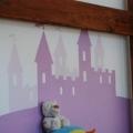 Decorar Muros Interiores 8