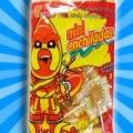 436_mini_enchiladas