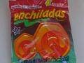 dulce_enchiladas_luxusp