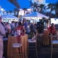 Jazz Weekend San José del Cabo 6