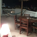 Ambiente en la terraza 4