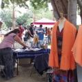 Mercado Organico 30