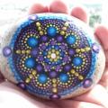 Piedra Preciosa 4