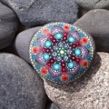 Piedra Preciosa 3