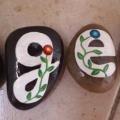 Piedra Preciosa 5