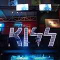 Interior Rock & Brews