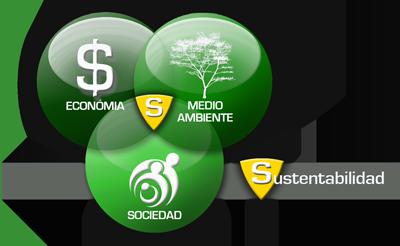 ESQUEMA-SUSTENTABILIDAD-WEB-