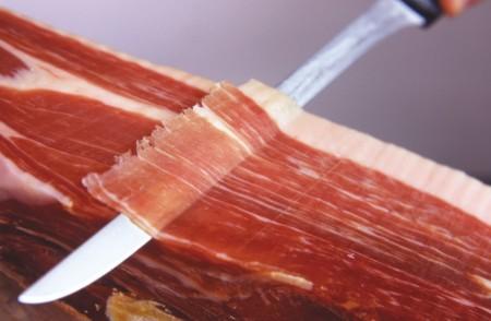 cuchillo-jamonero