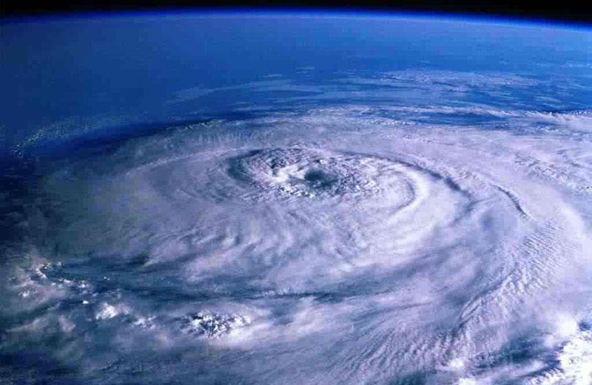 huracan-mex