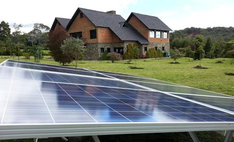 energia_solar2