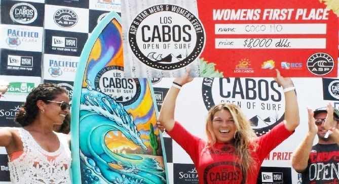 los-cabos-open-surf-2014