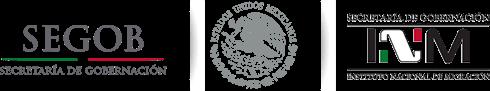 inm-segob_logos