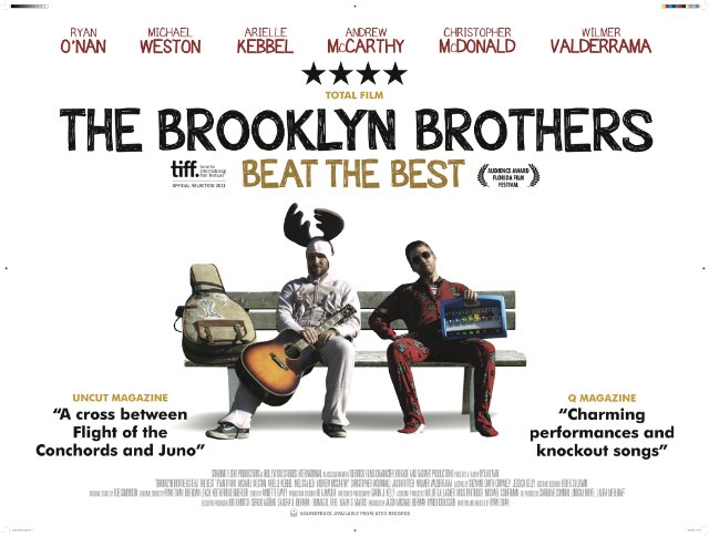 the-brooklyn-brothers-beat-the-best_73175