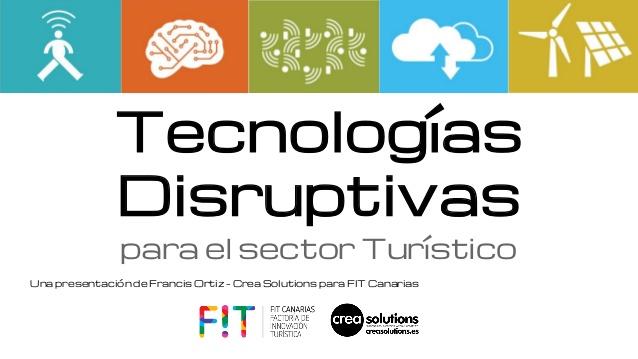 tecnologas-disruptivas-para-el-sector-turstico